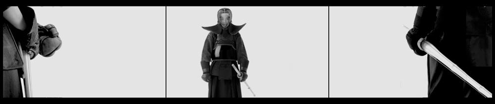 杨泳梁kendo4